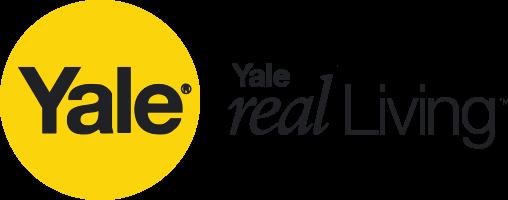 Yale Kilit Yetkili Servisi